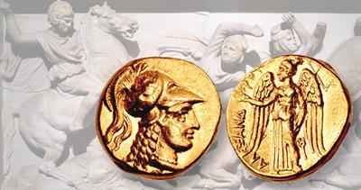 gold-stater-tarsus-alex-great-coin