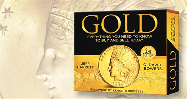 gold-vault-1932-indian-head-lead