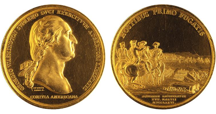 gold-washington-before-boston-bpl-merged