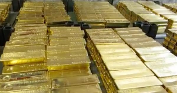 gold-west-point-mint-vault-precious-metals