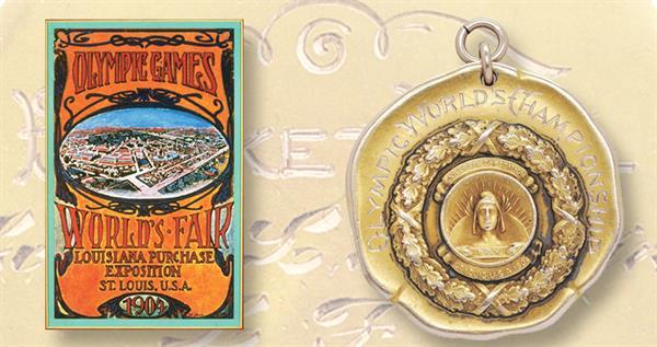 goldmedal-lead