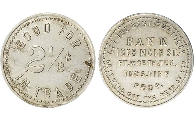 U.S. Mint proposed 2-1/2 cent coin in 1916: Coin Lore