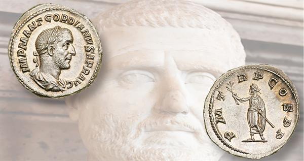 gordian-i-africanus-silver-denarius-coin-and-statue
