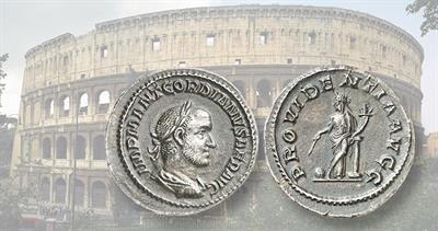 gordian-ii-africanus-silver-denarius-auction