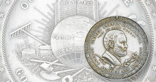 grant-1871-indian-peace-medal-silver-lead
