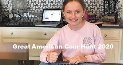 great-american-coin-hunt-2020-lead-3