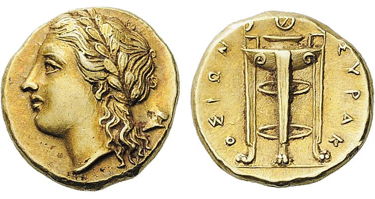 greek-syracuse-electrum-coin-apollo-king-agathocles