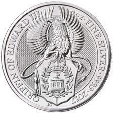 griffin-silver-2-oz.