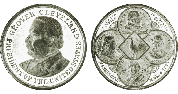 grover-cleveland-merged