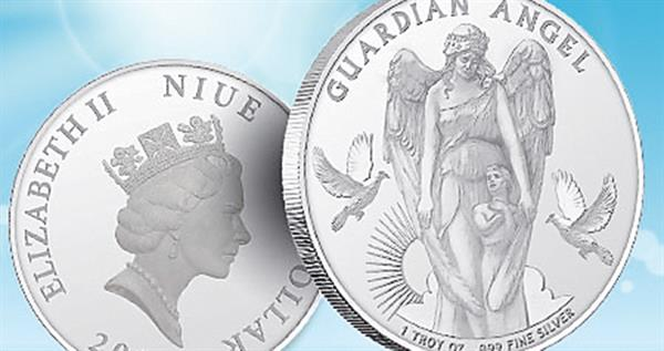 guardian-angel-silver-coin-lead