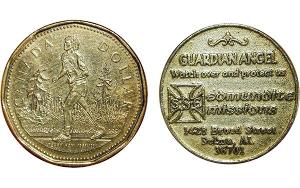 guardianangel-terryfox-coins-merged