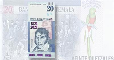 guatemala-20-quetzal-lead