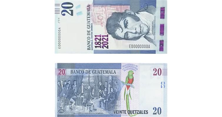 guatemala-20-quetzal-merged