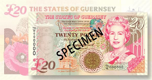 guernsey-20-pounds-specimen-lead