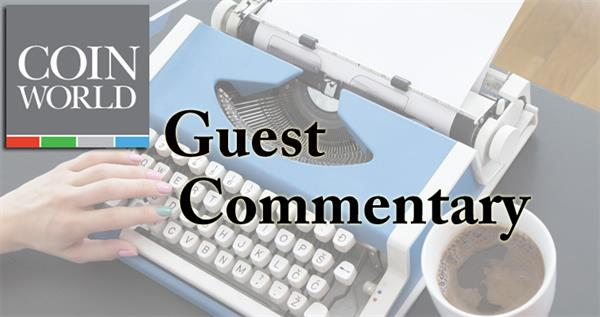 guest-commentary-stock-art-002