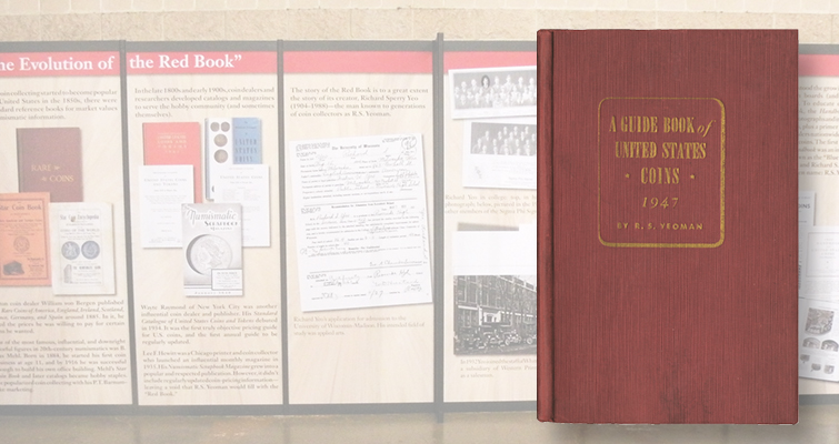 guide-book-1947-lead