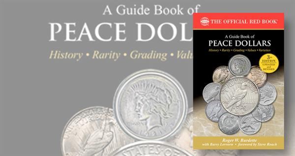 guide-book-of-peace-dollars-cover-whitman-lead