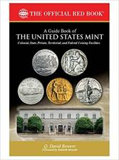 guide-book-of-the-united-states-mint