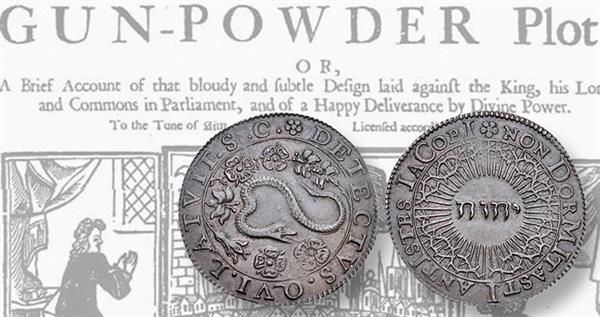 gunpowder-plot-medal-lead