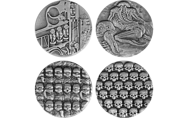 h-r-giger-silver-plated-medals