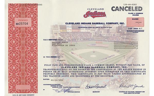 ha-baseball-cleveland-f