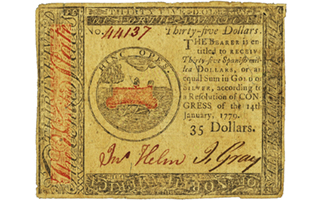 ha-continental-currency-note-f