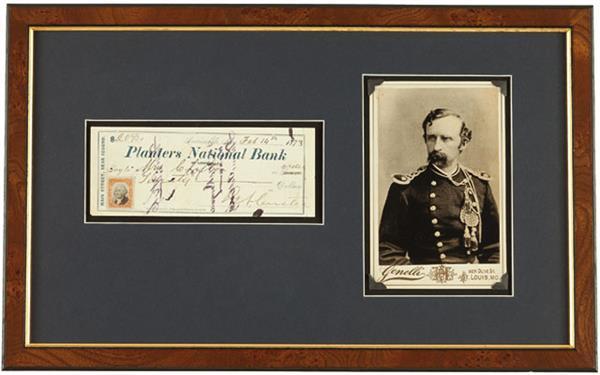 ha-custer-check-in-frame