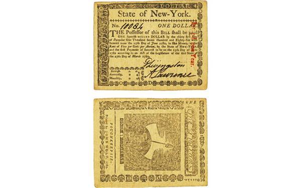 ha-newman-ny-colonial