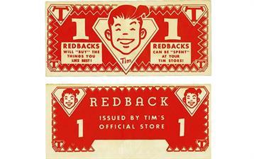 ha-redbacks
