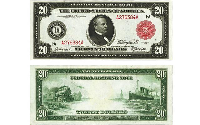 ha-series-1914-20-frn