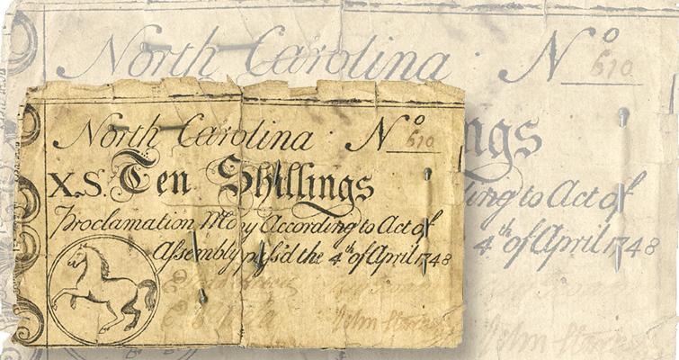 ha-wolka-pinned-colonial-note-lead