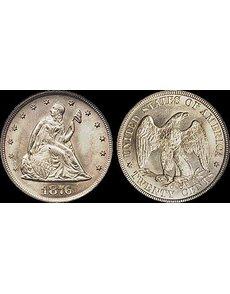 ha_1876cc_20-cent_merged_1