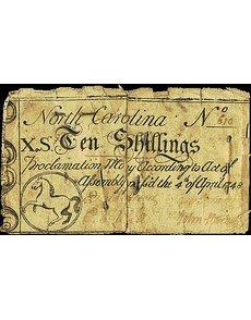 ha_wolka_pinned_colonial_note