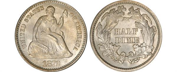 halfdime1872