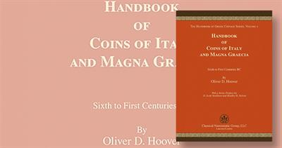 handbook-magna-graecia-cover-lead