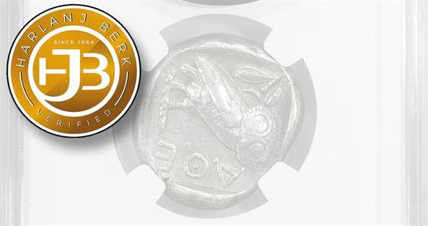 harlan-berk-ancien-coin-sticker-program