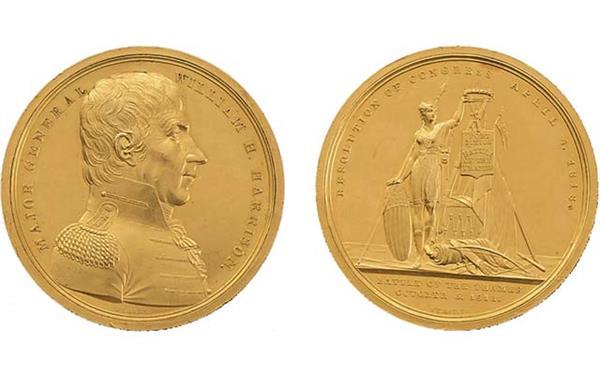 harrison-gold-medal_merged