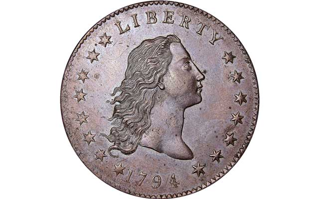 harvey-stack-1794-dollar-copper-nnc-si-obv