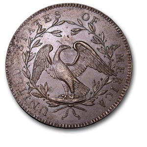 harvey-stack-1794-dollar-copper-nnc-si-rev