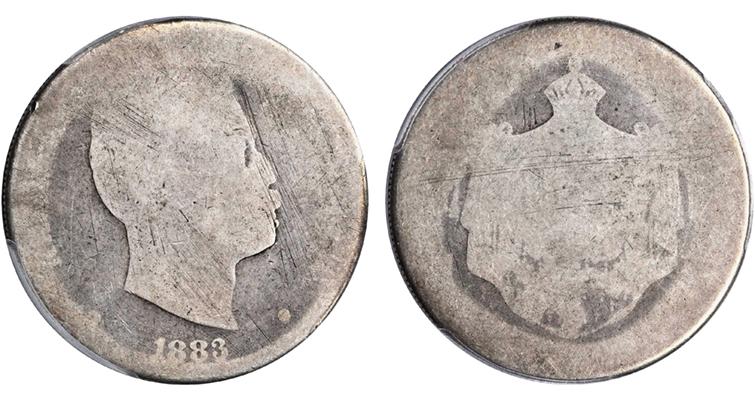 hawaii-dollar