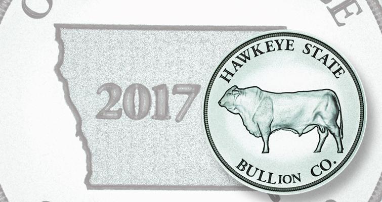 hawkeye-state-bullion-co-lead