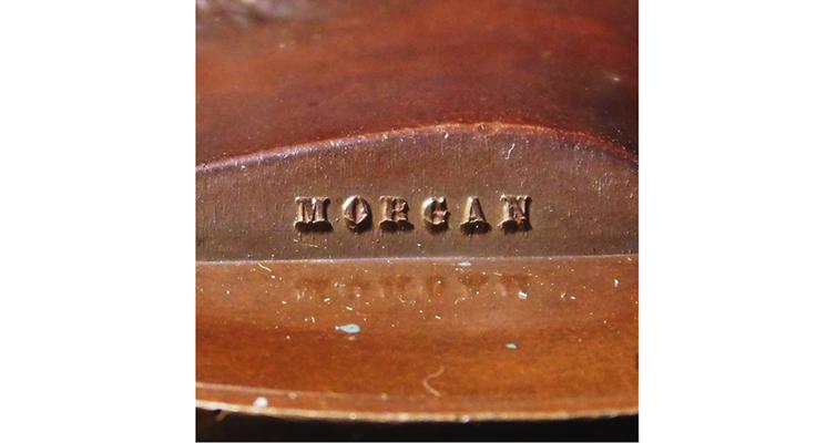 hayes-inaugural-morgan