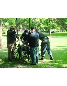 hayes_ceremony_cannon