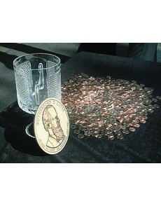 hayes_ceremony_glass_bowl_with_coins
