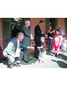 hayes_ceremony_kids_get_coins