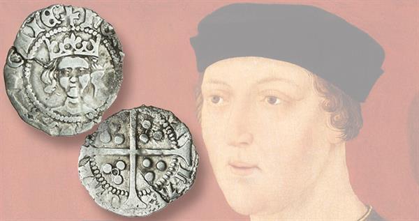henry-vi-penny-circa-1422-to-1461-coin