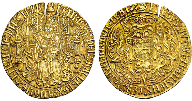 henry-vii-sovereign-coin