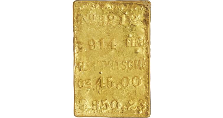 hentsch-gold-bar-face