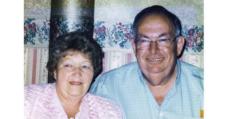 herbert-hicks-obituary