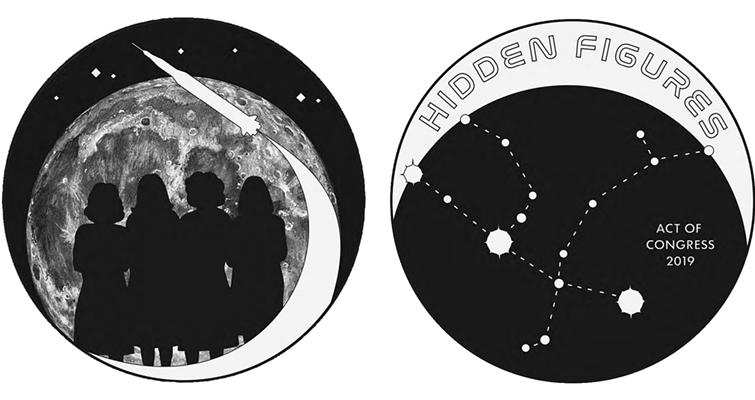 hidden-group-merged